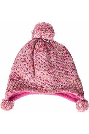 maximo Girls' 83574-258400, Mütze, ausgenäht Hat