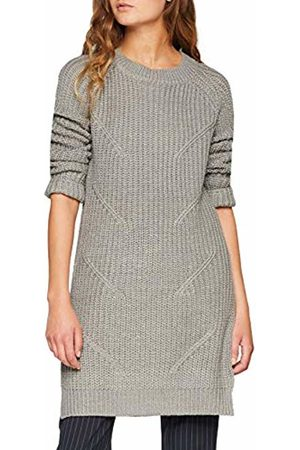 Gestuz Women's Juliett Long Pullover MA18 Jumper