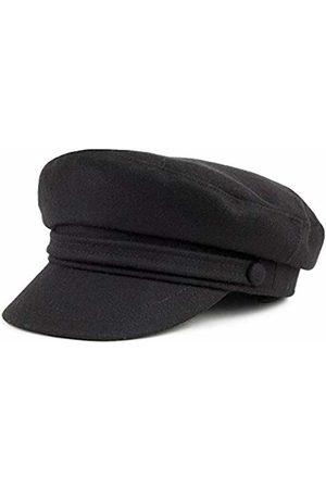 Jaxon & James Village Hats Men's Jaxon Hats Wool Blend Fiddler Cap Flat Cap Flat Cap