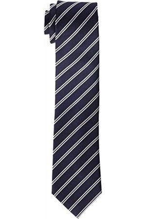 Hackett Men's MINI TRACK STRIPE Necktie