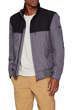 HUGO BOSS Men Jackets - Athleisure Men's Jadon 21 Jacket ( 020)