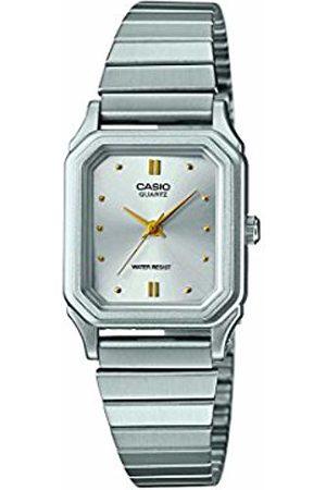 Casio Collection Women's Watch LQ-400D-7AEF