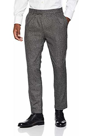 Cinque Men's CIGAMMA-L Suit Trousers