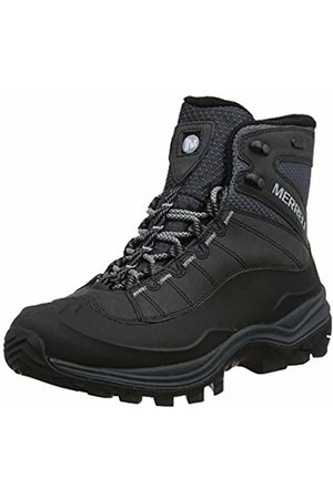 Merrell Men's Thermo Chill Mid Shell Wp High Rise Hiking Boots