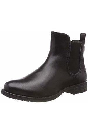 Bugatti Women's 411569324140 Ankle Boots, ( /Metallic 1090)
