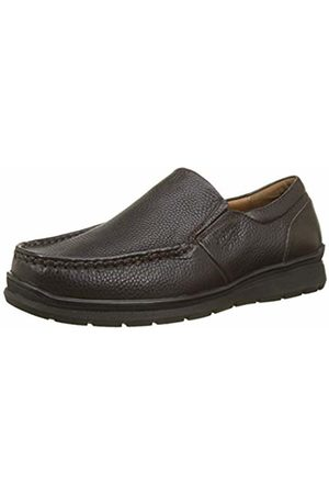 Sioux Men's Sasuke-XL Loafers