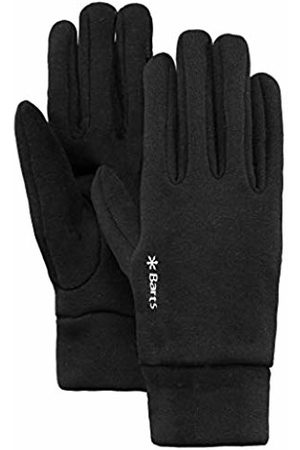 Barts Unisex Powerstretch Glove - Arm Warmer - (Schwarz)