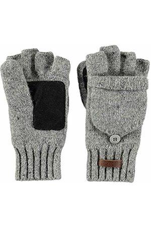 Barts Boys' gloves - - 5