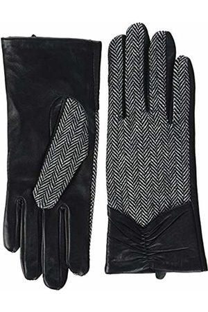 Morgan Women's 182-5LUCIE.A Gloves (Noir 100)