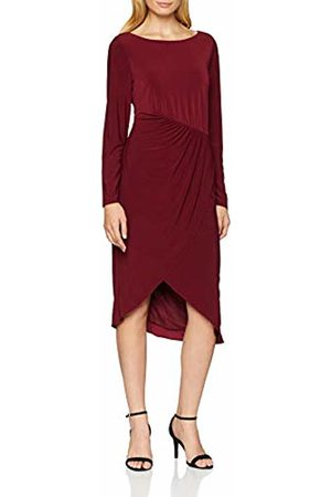 Adrianna Papell Women's AP1D102622 Dress
