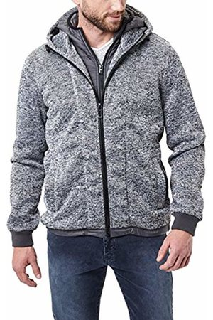 Pioneer Men's Jacket 2 in 1