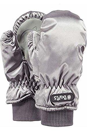 Barts Unisex Baby Nylon Mitts Gloves