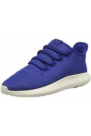 adidas Men's Tubular Shadow Ck Gymnastics Shoes, Mystery Ink F17/Clear /Chalk