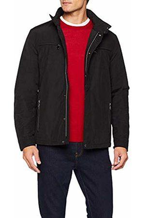 Geox M HALLSON Padded short jacket
