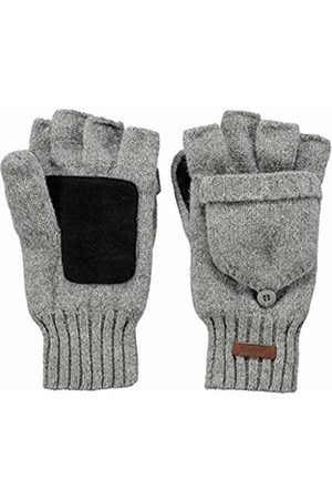 Barts Men's Haakon Bumglove Gloves