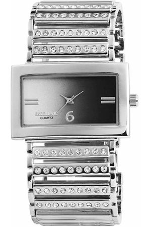 Excellanc Women's Watches 152021000044 Metal Strap