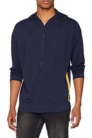 Tommy Hilfiger Men's Hoody Ls Sweatshirt