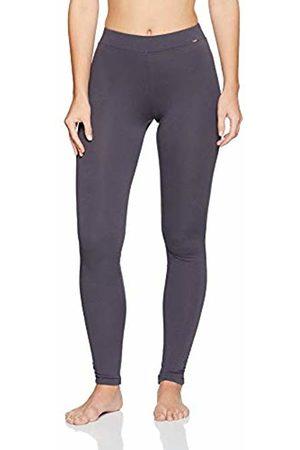 Skiny Women's Loungewear Collection Leggings Lang