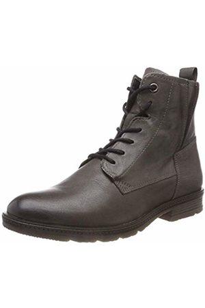 Women's Aged 70 Biker Boots, ( 4)