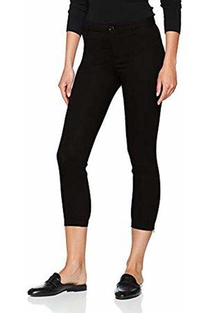 Sisley Women's Trousers ( 100)