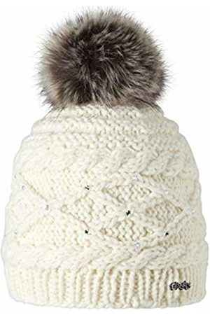 Barts Girl's Claire Beret