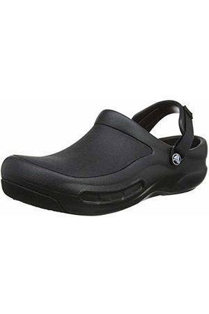Crocs Clogs - Unisex Bistro Pro Clogs
