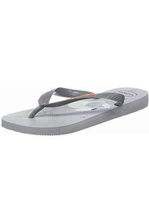 Havaianas Looney Tunes, Unisex Adults' Flip Flop