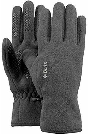 Barts Unisex 15-0000000106 - Gloves