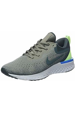 Nike Men's Odyssey React Gymnastics Shoes