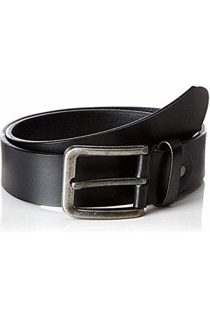 Only & Sons Men's Onscharlton Leather Noos Belt