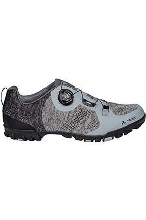 Vaude Men's Tvl Skoj Mountain Biking Shoes