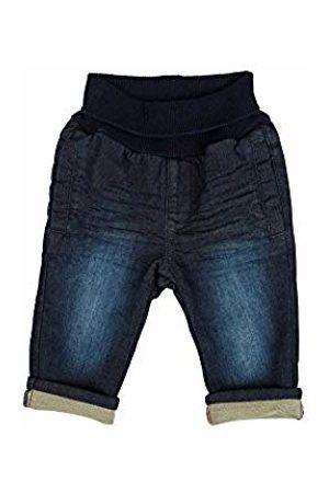 sigikid Boys' Jeans, Baby