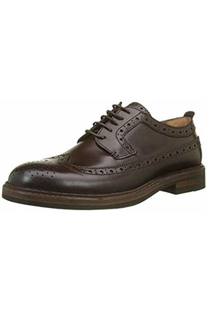SEBAGO Men's Derby Wilson FGL