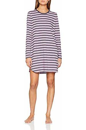Schiesser Women's Sleepshirt 1/1 Nightie