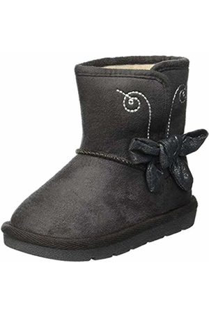 chicco Girls' Consuelo Boots