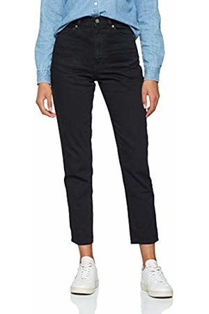 Dr. Denim Women's Nora Straight Jeans ( 101)