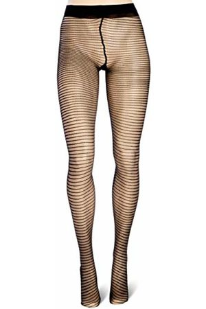 1767d11a024 5 den Tights & Stockings for Women, compare prices and buy online