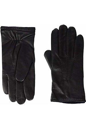 Hackett Hackett Men's Chepstow Prix Glove