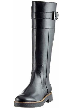 827ad496 Geox zip boots women's boots, compare prices and buy online