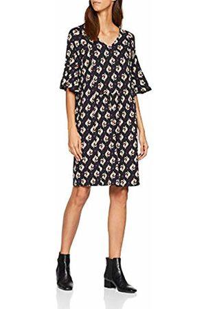 Noa Noa Women's Dress