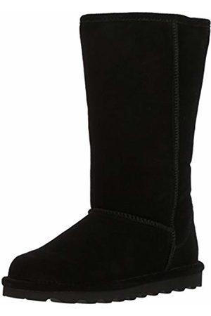 Bearpaw Women's ELLE Tall Slouch Boots ( Ii 011)