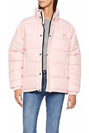 Schott NYC Women's Nebraska Jacket