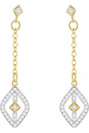 ikps Earrings - GCE366-1