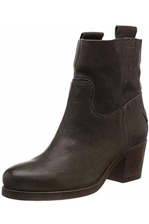 Shabbies Amsterdam Amsterdam Women's SHS0254 Ankle Boots ( 2057)