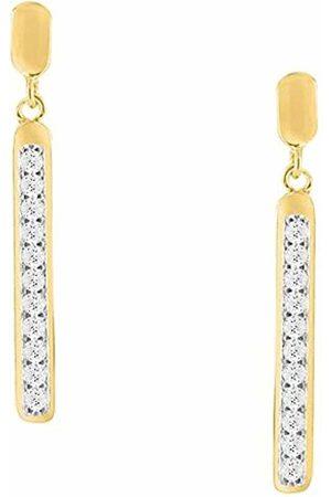 ikps Earrings - GCE353-1