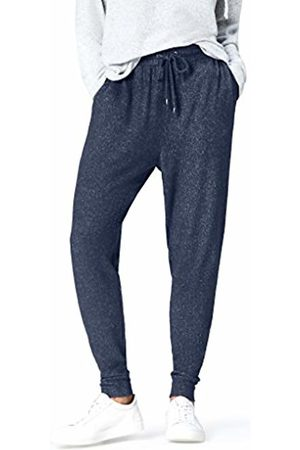 FIND FIND Women's Jogger's with Drawstring Waist and Tapered Cut