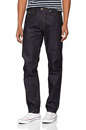 Dr Denim Men's Gus Tapered Fit Jeans