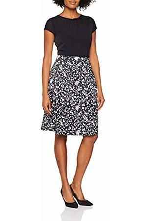 Comma, Women's 8T.808.82.6393 Dress