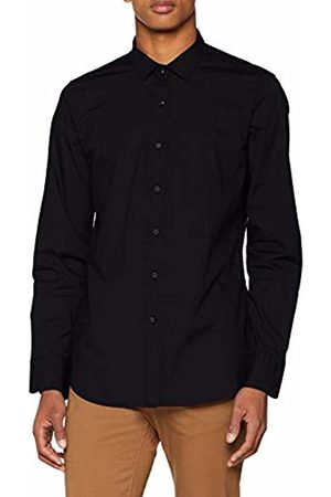 Replay Men's Hemd Casual Shirt ( 98)