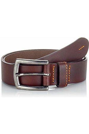 s.Oliver Men's 97.809.95.5015 Belt